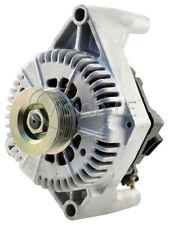 Vision OE 7780 Remanufactured Alternator