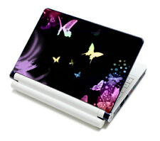 """16.5"""" 17"""" 17.3"""" Laptop Computer Skin Sticker Protective Decal Cover K2512"""