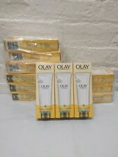 12 Olay Complete Daily Moisturizing Lotion With SPF 15 1.7oz EXP 1/20