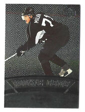 2006-07 UD Black Diamond Rookie Gems Quad #210 Evgeny Malkin Penguins RC