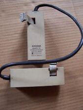 Interface Module SIEMENS SIMATIC S5 6ES5 315 8MA11