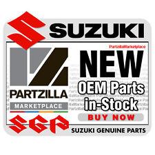 Suzuki 13736-02FA0 CUSHION,DUCT