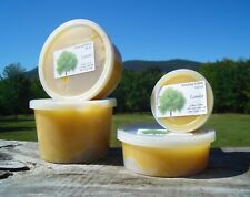 Lanolin Anhydrous - 100% Pure, Organic, USP Grade 4 oz, 1/4 lb