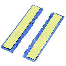 Hot Selling DDR2 RAM Memory Cooler Heat New Blue Spreader Heatsink