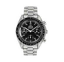 OMEGA Armbanduhren mit Datumsanzeige für Erwachsene