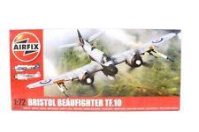 Airfix Bristol Military Air Model Building Toys