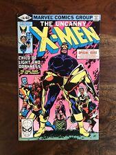 X-MEN #136 (8/80) HIGH GRADE NM- BELOW GUIDE SEE MY OTHER X-MEN!!