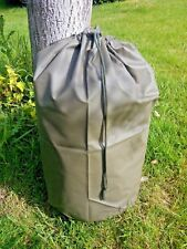 Swiss Army Dry Bag Waterproof Stuff Sack Camping Fishing Motorbike Sleeping Bag