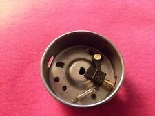 Daiwa reel repair parts rotor W58-5801