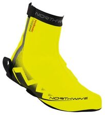 Northwave H2O Winter Waterproof Overshoes / Cycling Shoe Covers UK 2.5 – 4.5