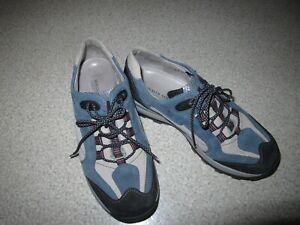 Waldläufer Outdoor Schuhe Gr 5 (38) H
