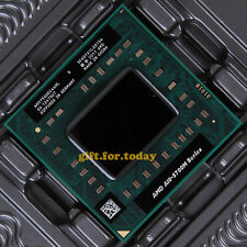 Original AMD A10-Series A10-5750M 2.5GHz Quad-Core (AM5750DEC44HL) Processor CPU
