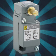 9007C68T10-Schneider Electric Limit Switch 9007C SERIES 10AMP 600VOLT