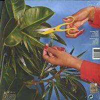 SNOOP DOGG-BUSH- Vinyl LP-Brand New-Still Sealed