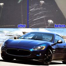 Renew your car