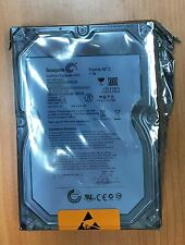 "Seagate 1TB Internal HDD 3.5"" SATA ST31000424CS PIPELINE 1000GB FACTORY SEALED"