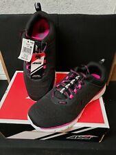 Avia Women's Avi-Factor Running Shoe, Size 8.5