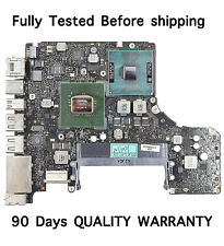 "Logic Board 820-2530-A 2009 TESTED for MacBook Pro 13"" A1278 Unibody C2D 2.53GHz"