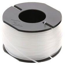 débroussailleuse bobine & Ligne ficelle pour Black & Decker STC1815 st5530