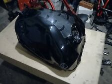 YAMAHA YZF R1 2008 fuel tank
