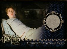 Harry Potter Prisoner of Azkaban Update Costume Card 421/474 from ArtBox