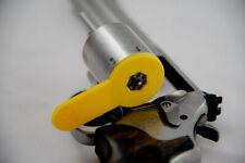 Témoin de Chambre Vide pour Smith & Wesson 686 Plus (.357 magnum/38 special)