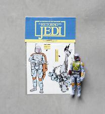 Star wars Legion Proxys The Mandalorian+Baby Yoda