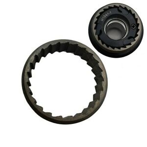 Hubs Ring Nut 1pc 3 Pawl Hub About 10g Bicycle Components High Quality