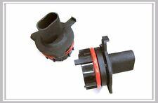 H7 HID xenon bulb adapter holder base FOR E39 E60 E53 x5 E38 halogen headlights