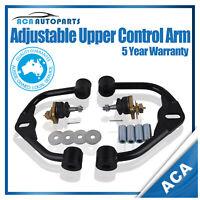 "Upper Control Arm For Lift Up 3"" Nissan Navara D40 NP300 D23 05-2014 Pathfinder"