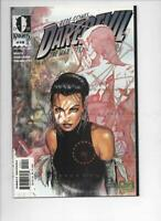 DAREDEVIL #10, NM Maya Lopez Echo, Black Widow, 1999 2000, Marvel, more DD