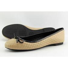 Zapatos planos de mujer Michael Kors Talla 37.5