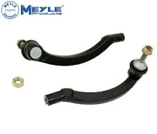 Volvo V70 S60 S80 Front Driver Left Steering Tie Rod End Meyle 274175 NEW