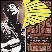 John Fahey - Days Have Gone By (CDTAK 6509)