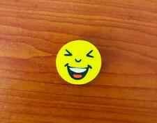Rubber Eraser Stationery School Supplies Emoji Bear Correction Child Gift
