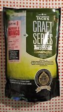 NEW Mangrove Jack's RASPBERRY MANGO Craft 6 Gallon Cider Recipe kit + Yeast