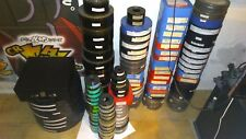 IMAX 70mm/35mm/16mm/8mm TRAILER/FLAT/FILM/TEASER/BANDE/MOVIE LOT FROM 9,99€ each