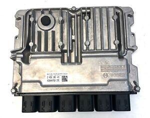 📌Original BMW Mini DME Motorsteuergerät F56 Bosch//  2436 108-01 📌