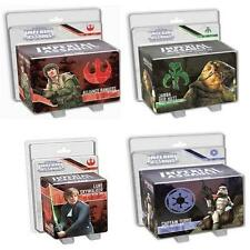 Imperial Assault Fantasy Modern Board & Traditional Games