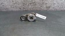 1Y86105 Mercedes W211 E 280 CDI 4Matic Spannelement Riemenspanner A6422001370