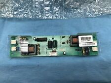 Original GPSI TI1704YH-01 Inverter USA Seller and Free Shipping