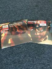 BRENTON WOOD BABY YOU GOT IT LP BRENTON WOOD OOGUM BOOGUM VINYL OLDIES LP