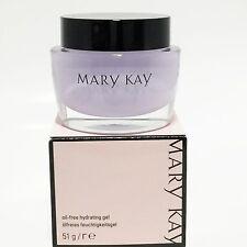Mary Kay Oil-Free Hydrating Gel für Normale bis fettige Haut, 51 g, Neu
