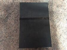 Slim Black Ps2 Console! Spares! Look In The Shop!