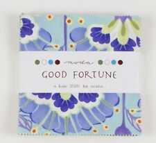 Good Fortune Charm Pack By Kate Spain