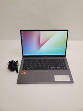 """Asus VivoBook F512D Laptop 15.6"""" (128 SSD 2.60GHz 4GB Ram) 2/L275350C"""