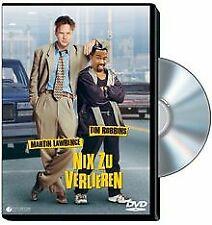 Nix zu verlieren von Steve Oedekerk | DVD | Zustand gut