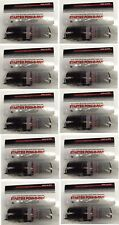 Lot of 10 -SPP6 Hard Start Kit Capacitor Relay 1/2HP-10HP Increases Torque 500%