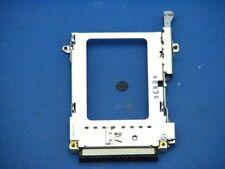 PCMCIA Bandeja Sony vajo pcg-7l1m 7100161067-43076