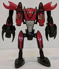 🔥Bakugan Mechtanium Surge Venexus Figure MECHTOGAN 1 for sale in World Red Rare
